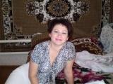наталья храмцова-пашенина, 22 декабря 1970, Большеустьикинское, id27236822