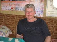 Сергей Тимофеев, 13 июля 1983, Калининград, id27310874