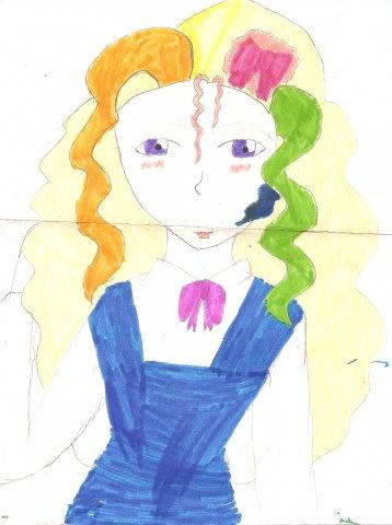 http://cs1774.vkontakte.ru/u29638871/79348429/x_6fd642ba.jpg