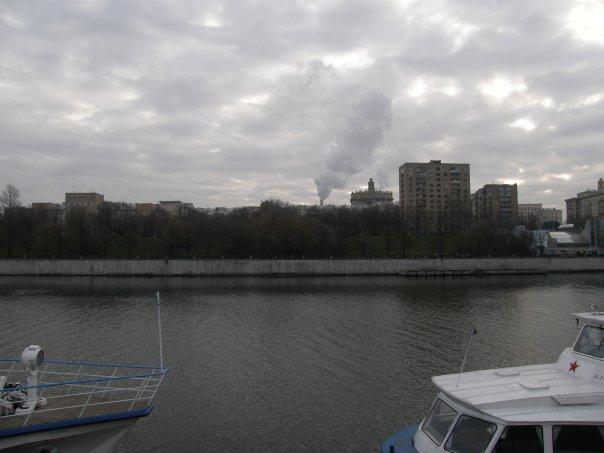 http://cs1774.vkontakte.ru/u7243842/58951988/x_2037246a.jpg