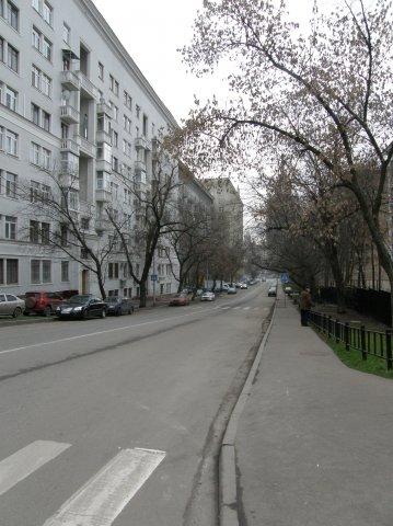 http://cs1774.vkontakte.ru/u7243842/58951988/x_48bae74b.jpg