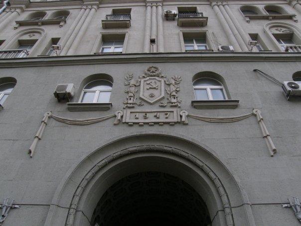 http://cs1774.vkontakte.ru/u7243842/58951988/x_529ad74a.jpg