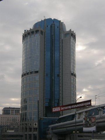 http://cs1774.vkontakte.ru/u7243842/58951988/x_5613bca1.jpg