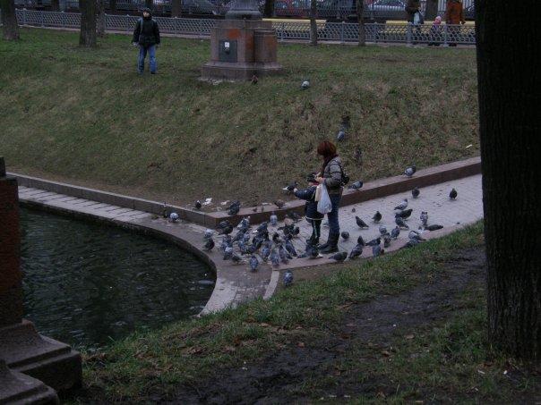 http://cs1774.vkontakte.ru/u7243842/58951988/x_c69b9890.jpg