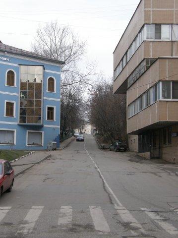 http://cs1774.vkontakte.ru/u7243842/58951988/x_e881b066.jpg