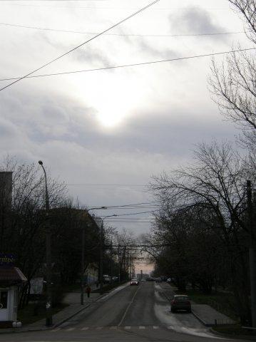 http://cs1774.vkontakte.ru/u7243842/60227221/x_19cc7301.jpg