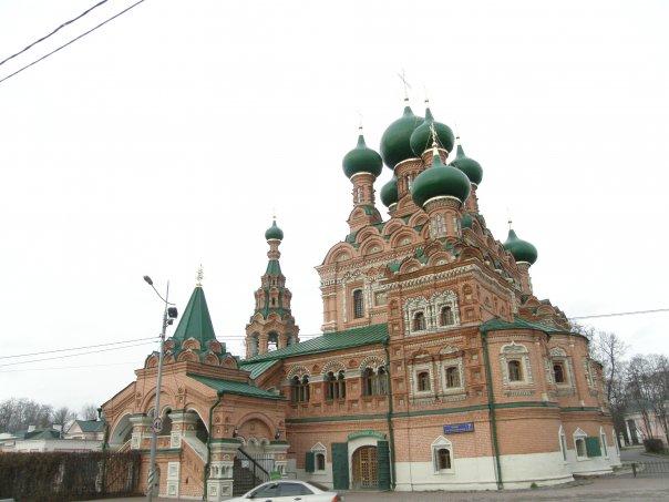 http://cs1774.vkontakte.ru/u7243842/60227221/x_3cc0887f.jpg
