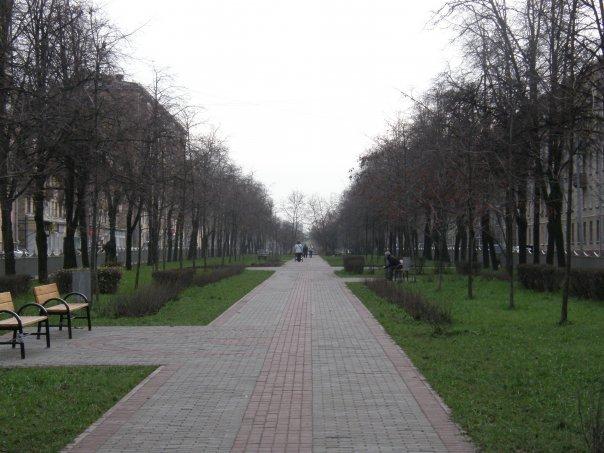 http://cs1774.vkontakte.ru/u7243842/60227221/x_627e8c12.jpg