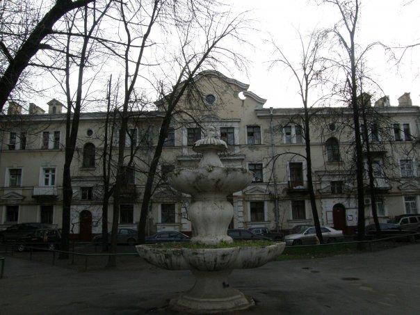 http://cs1774.vkontakte.ru/u7243842/60227221/x_6a3d4ce0.jpg