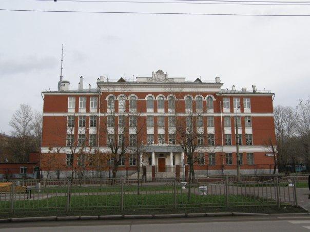 http://cs1774.vkontakte.ru/u7243842/60227221/x_6dc32ac1.jpg