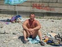 Андрей Иванов, 3 сентября 1993, Москва, id23048666