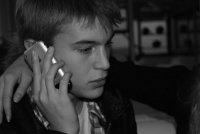 Maksim Korolev, 15 мая 1987, Москва, id23197802