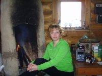Ольга Мязина (Ожегова), 24 октября 1979, Челябинск, id29468029