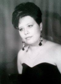 Наталья Вильшун, 2 июля 1967, Тюмень, id33593737