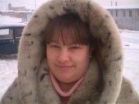 Тамара Посохова, 6 января 1983, Переславль-Залесский, id26696129