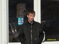 Владимир Паньков, 30 декабря 1983, Березники, id27754439