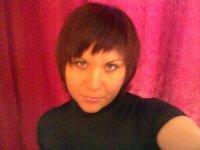 Алекскндра Баранникова, 22 апреля 1984, Пушкино, id28936231