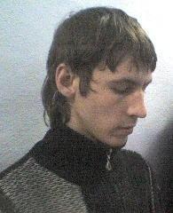 Alex Oxotnik, 30 марта 1983, Харьков, id30238592