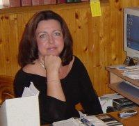 Tatiana Ivanova, 27 апреля 1991, Москва, id31877062