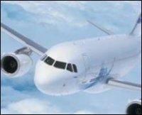 купить электроный билет на самолет по интернету.