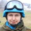 Dmitry Khochenkov