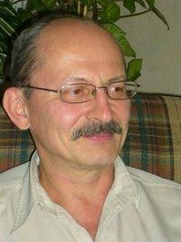 Андрей Горохов, 21 ноября 1958, Барнаул, id27754546