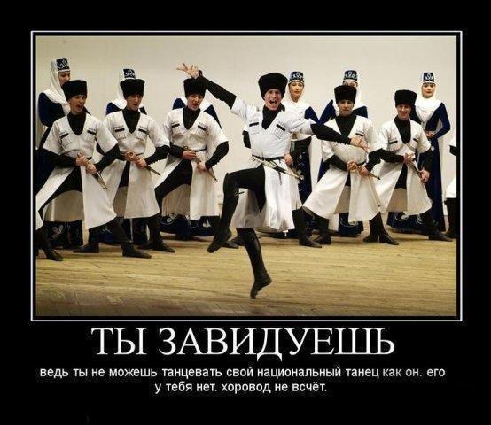 http://cs1777.vkontakte.ru/u29320686/99514241/x_cf716970.jpg