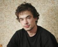 Максим Довженко, Тель-Авив