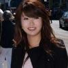 Anita Yuen фото