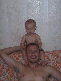 Евгений Макаров, Бендеры