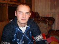 Александр Сураев, Марьина Горка