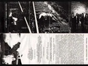 Squash Bowels ' Dead ' Demo Tape