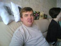 Олег Редько, Хабаровск
