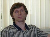 Юрий Столяров, 5 мая 1973, Санкт-Петербург, id1555748