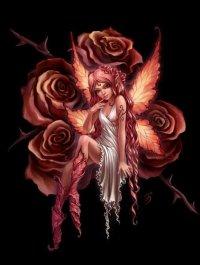 Wedding Fairy, 17 октября 1983, Казань, id1563184