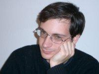 Алексей Ботвинник