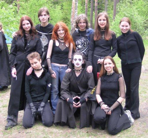 http://cs18.vkontakte.ru/u163780/2407/x_876bdeec3d.jpg