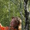 ВКонтакте Мария Теплухова фотографии
