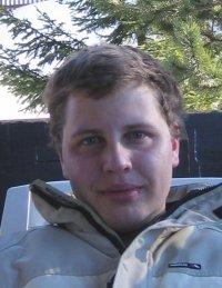 Алексей Кожемяк