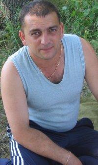 Артур Даниелян, Самарканд