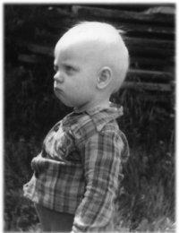 Николай Анисимов, 8 июля 1973, Санкт-Петербург, id861982