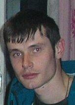 Олег Бугрим, Сумы