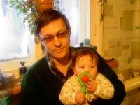 Андрей Данилов, Рудный