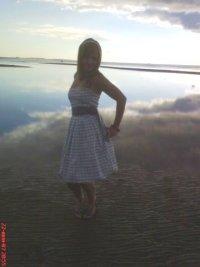Аня Романовская