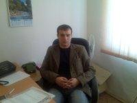 renat-44 Quseynov, Шамкир