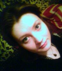Анна Шаповалова, Щучинск