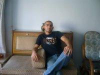 Aiham Ajram, Барда