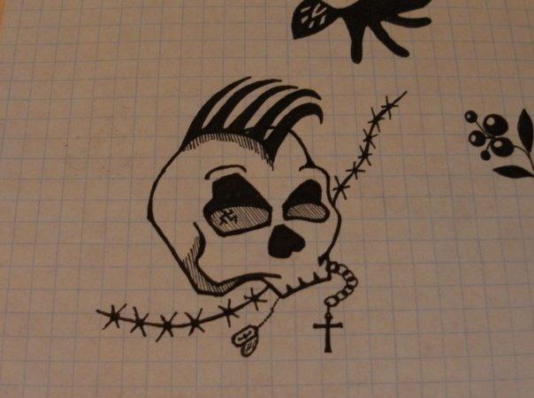 http://cs1819.vkontakte.ru/u8995033/95932564/x_5dcaf0fc.jpg