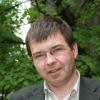 Andrey Feofanov