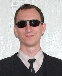Денис Мосякин, Сатпаев